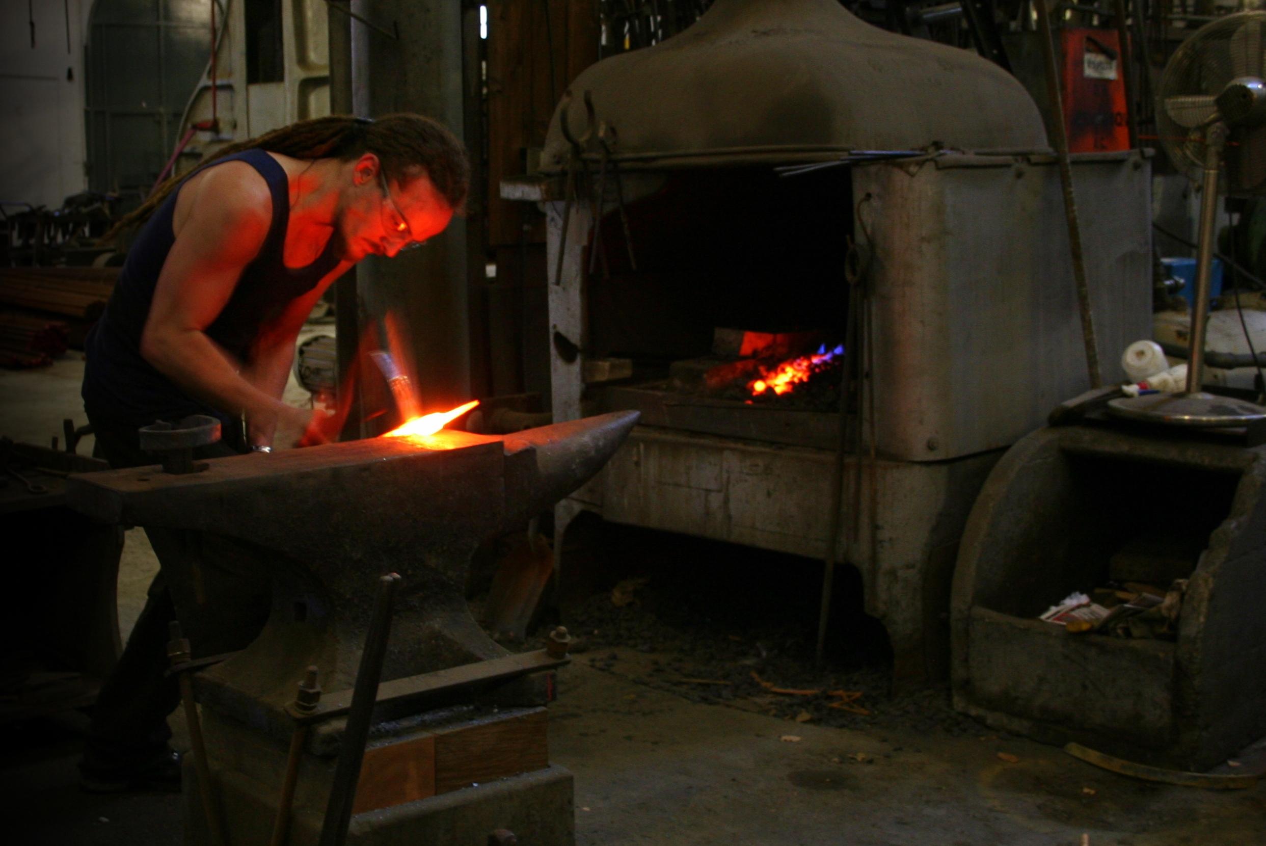 186_blacksmith 5.jpg