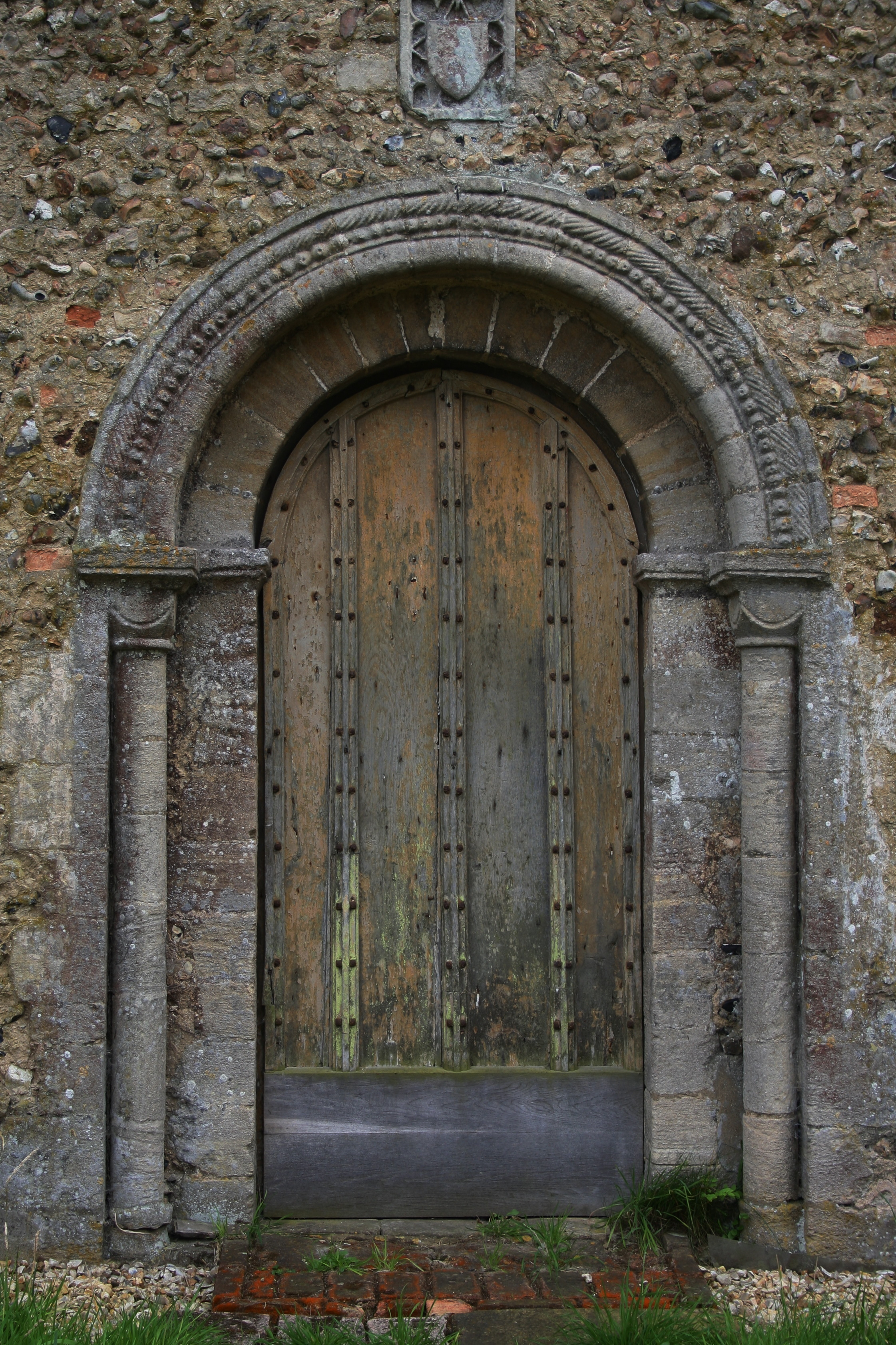 024_norfolk door.jpg
