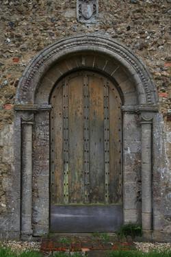 024_norfolk door.jpg