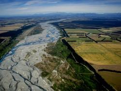 121_Braided River.jpg