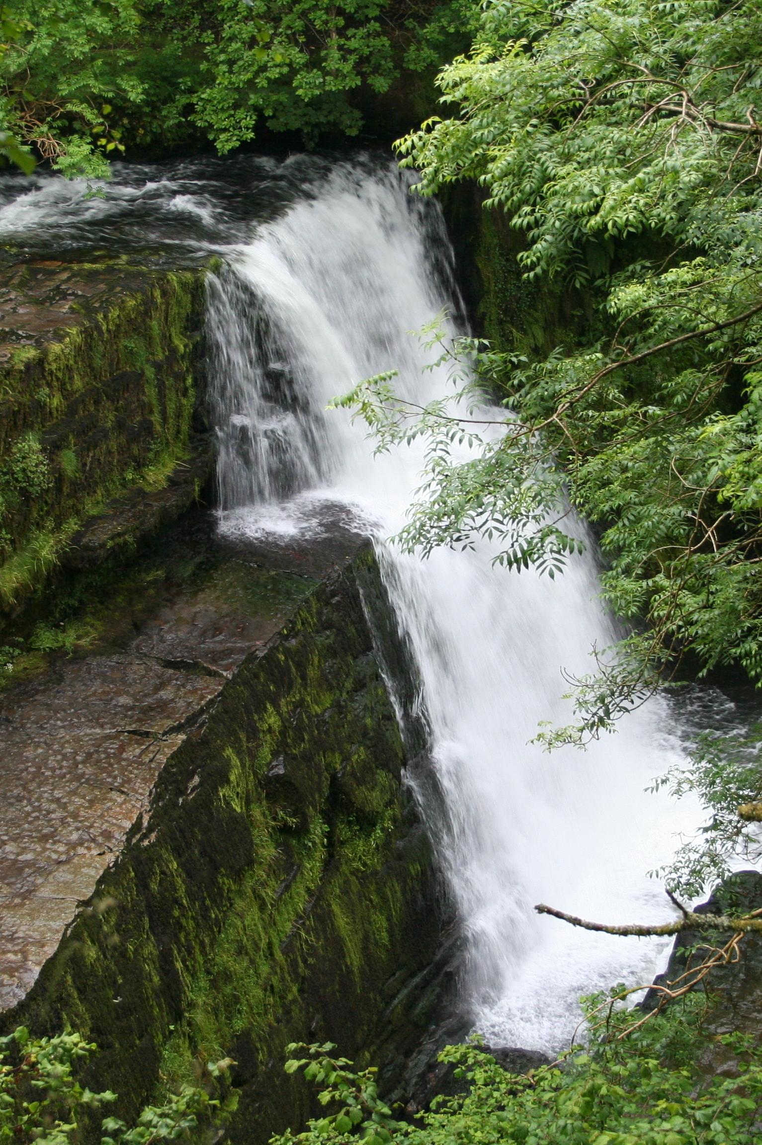 114_Waterfall.jpg