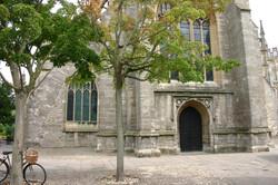 008_Cirecester Church.jpg