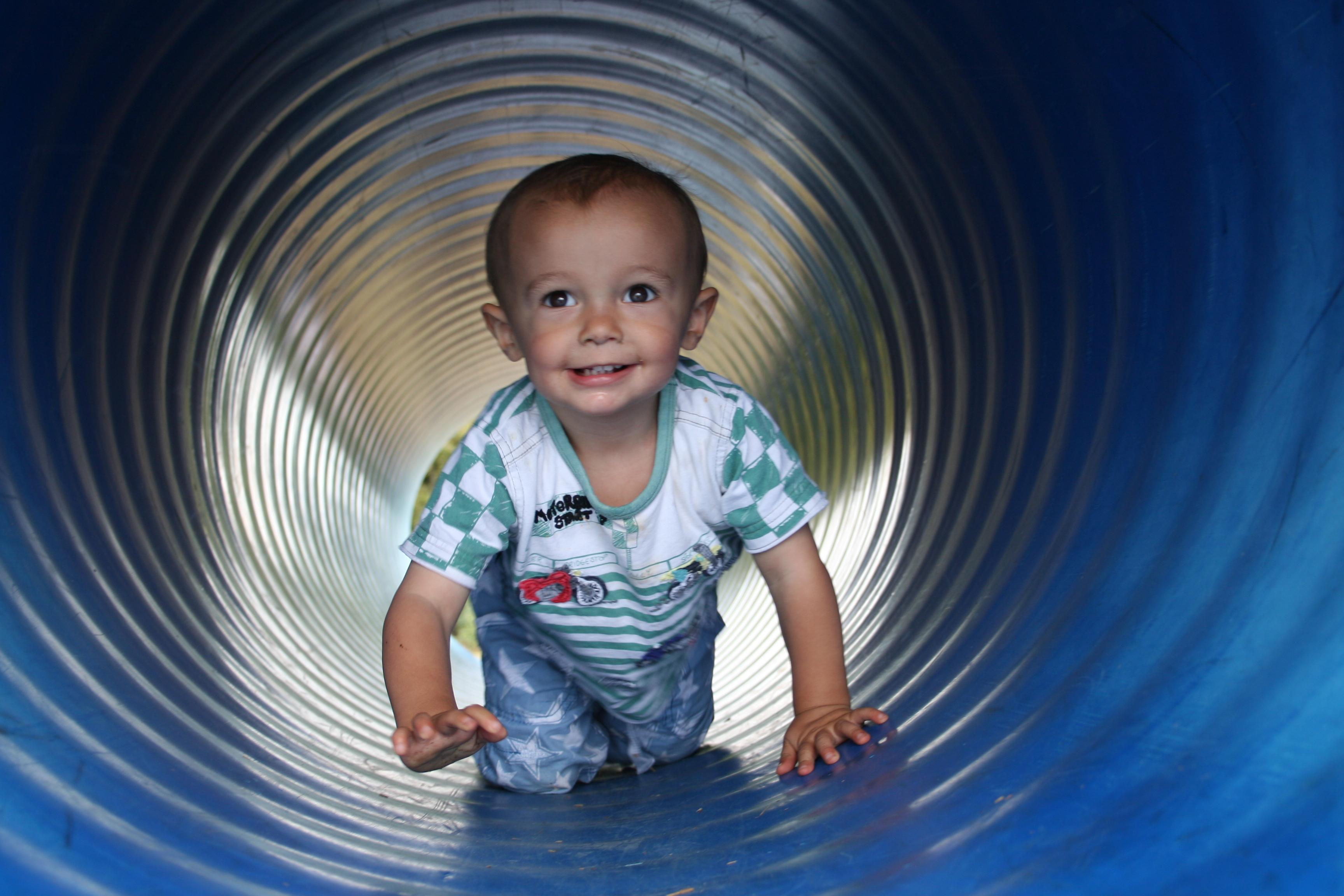 169_Joel Tunnel.jpg