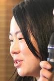 Yan Zheng.JPG