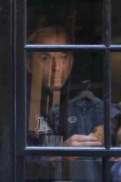 133_Face in Window.jpg