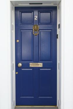 158_blue door.jpg