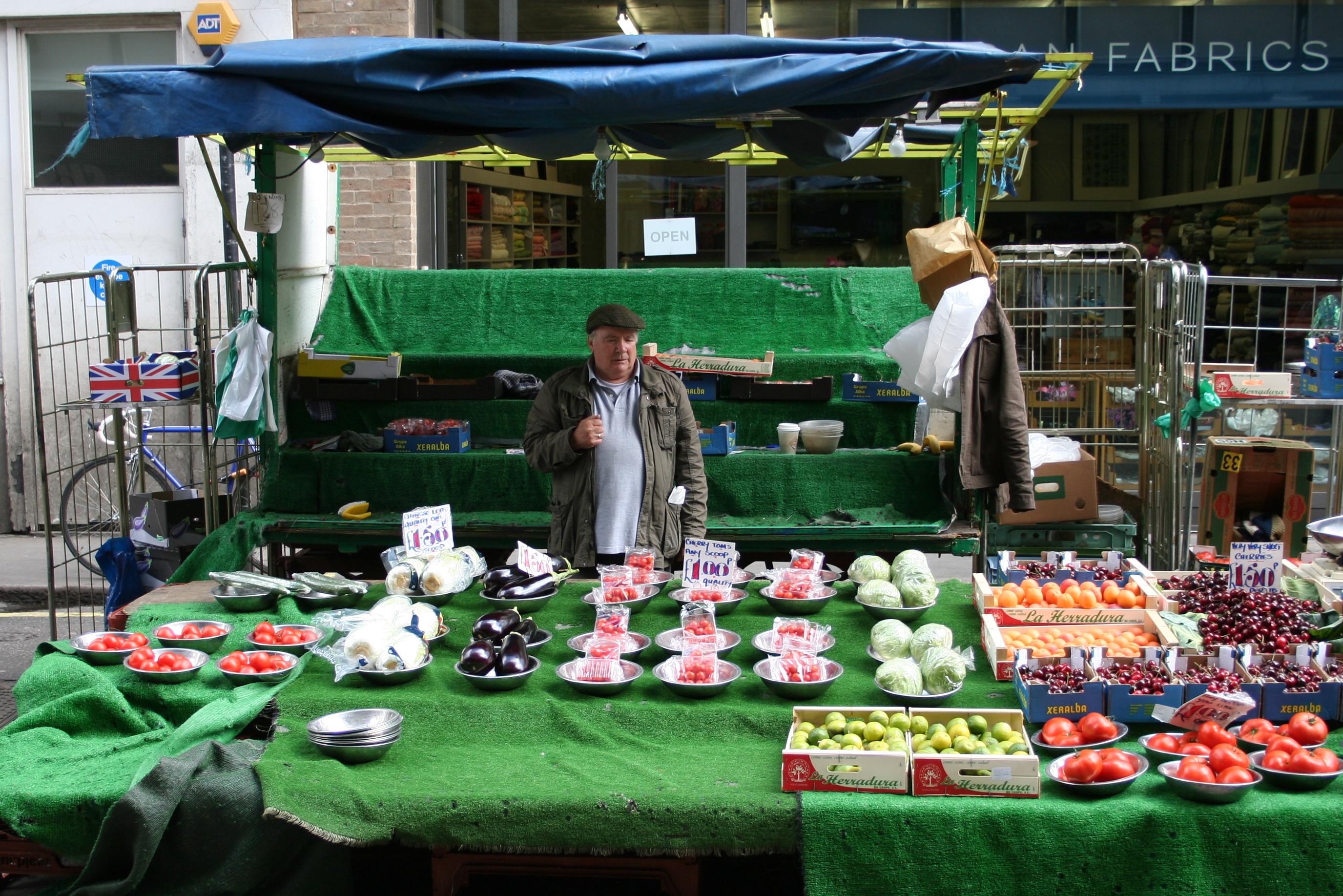 152_Market_2.jpg