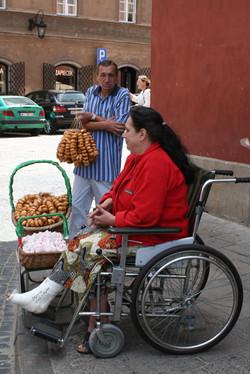 098_Wheel chair.jpg