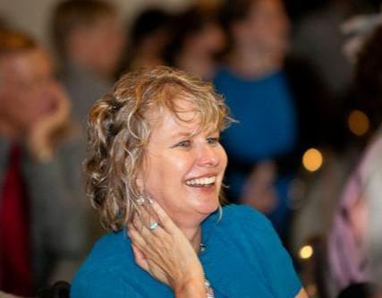 I Oppose Euthanasia: Donelda's Testimony