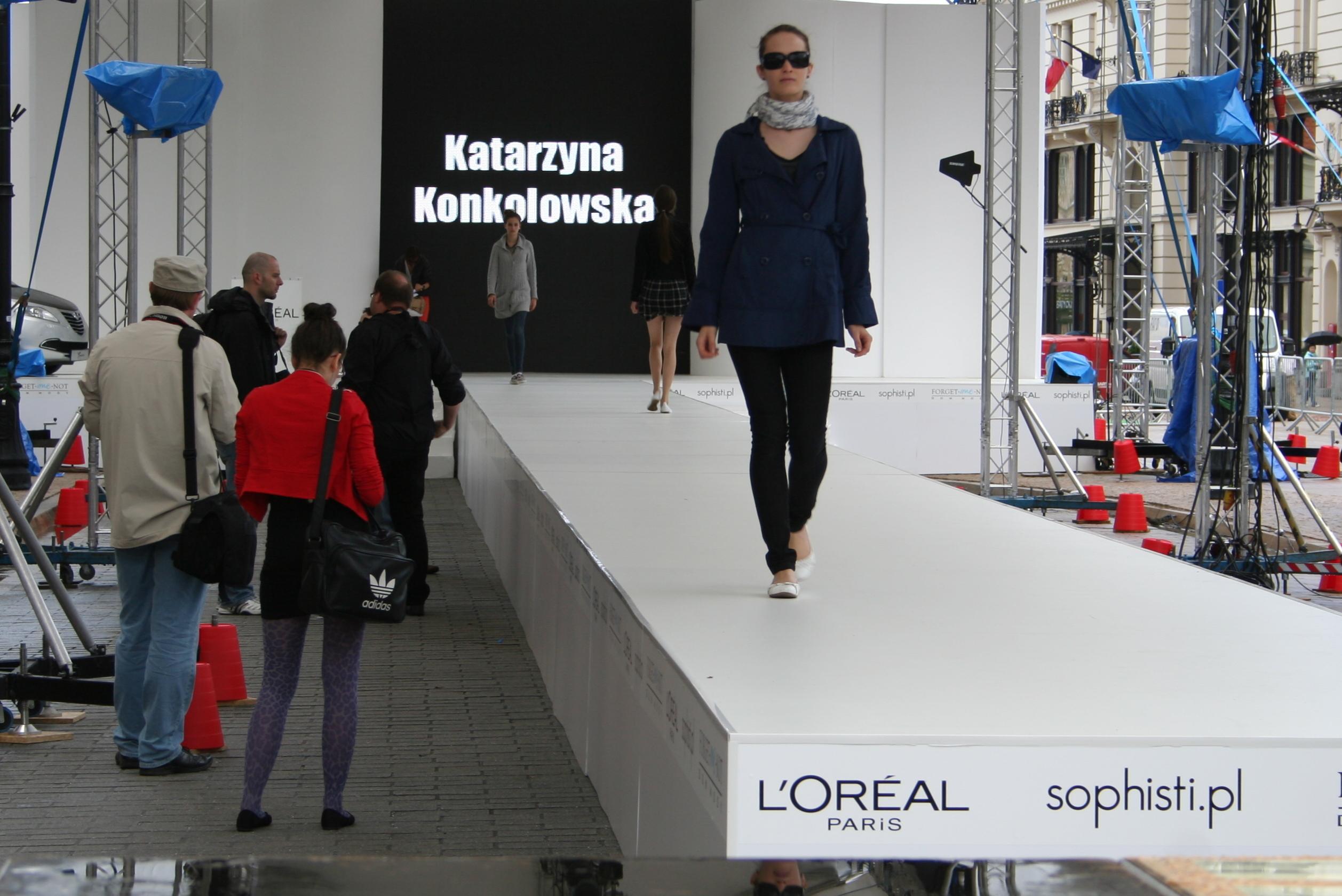 101_fashion.jpg