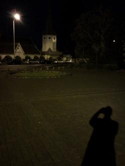 197_shadow.jpg