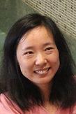 Lilian Yi.JPG