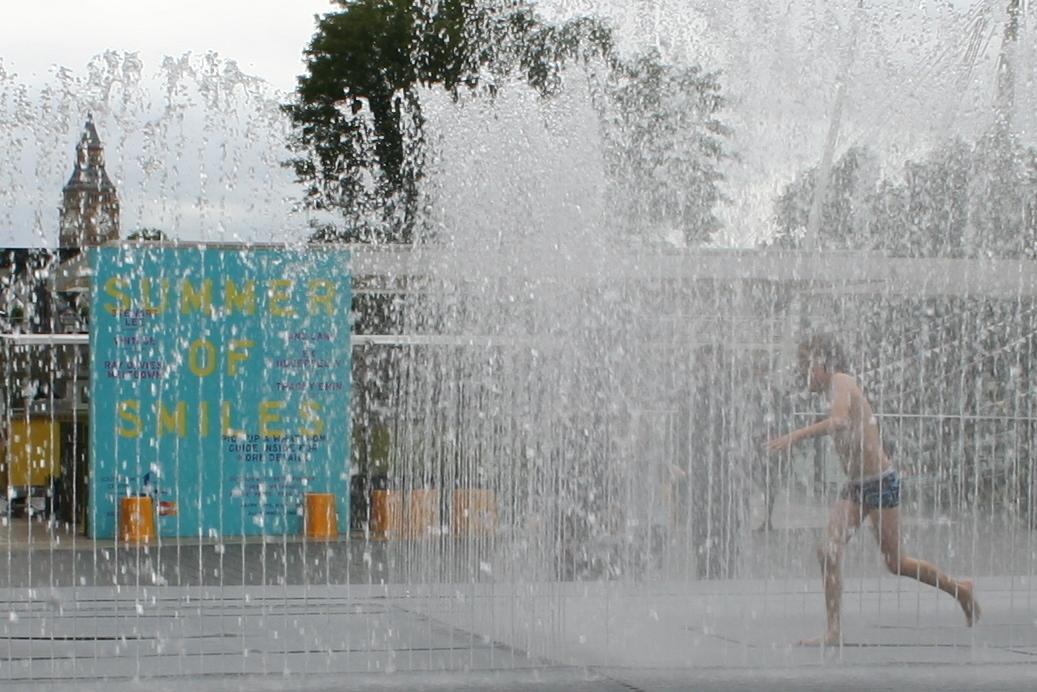 164_summer.jpg