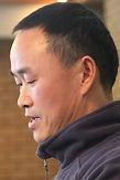 Peter Zhang.JPG