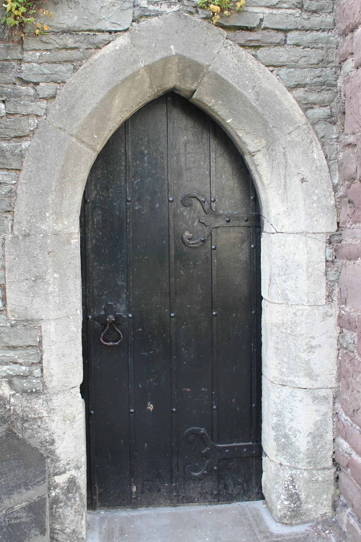 161_black door.jpg