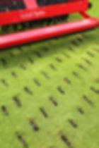 LevelSpike-1700-5.jpg