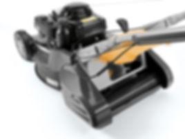 Rear Roller.jpg
