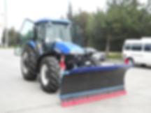 new holland_2400.JPG