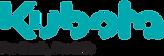 kubota-logo-large.png