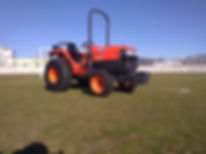 turf tire 3 (2).jpg