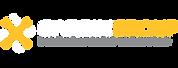 Logo-Garbin-novembre.png