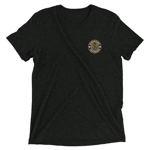 Riverside OG T-Shirt