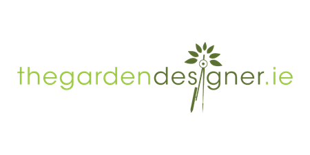The True Value in Re-Designing & Landscaping Your Garden