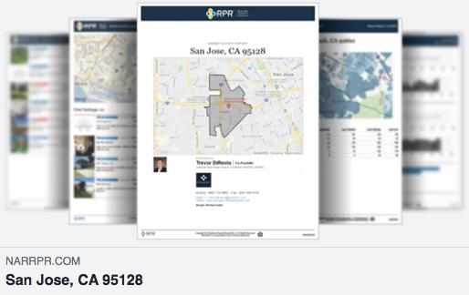 Silicon Valley Comprehensive Market Report