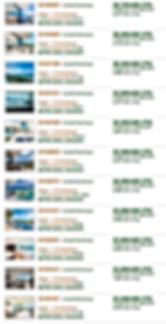 Waiea listings.jpeg.png