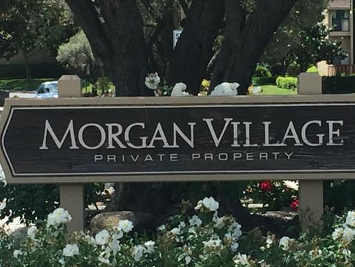 Market Bites - Morgan Hill Condos | Townhouses