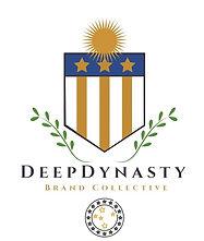 Deep%20Dynasty%20BC_edited.jpg
