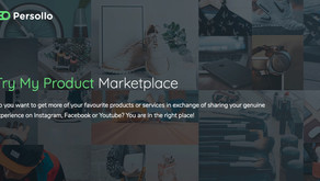 Product Update: Create Campaign & Partner with Influencers