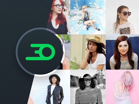 How to Find & Partner with Influencers Through the Persollo Platform