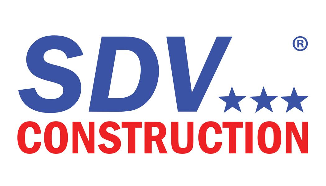 SDV Construction