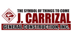 J.Carrizall General Construction Inc