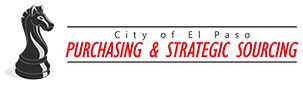 cityprocurement.jpg