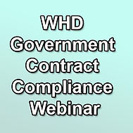 whdcompliancebutton.jpg
