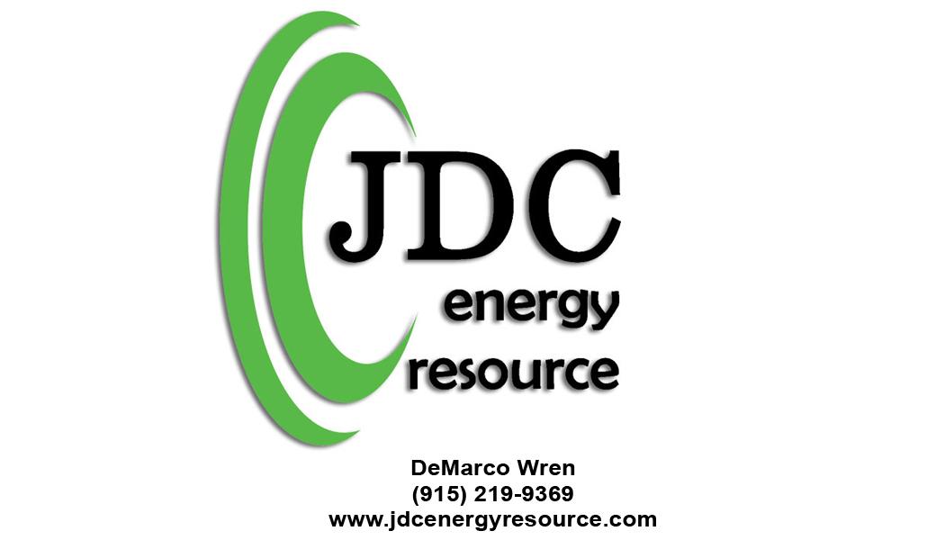 JDCSponsorlogo