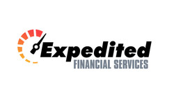 Expedited Financial Services