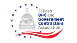 El Paso 8(a) Gov Cont. Assoc.