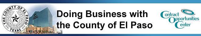 county-header.jpg