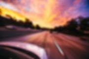 driving sunset.jpeg