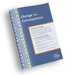ChangevsConsequences.jpg