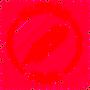 GF%2520icon_edited_edited.png