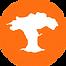 Baobab Logo png 1.png