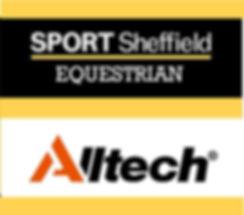 University of Sheffield Equestrian Club