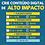 Thumbnail: Crie conteúdo digital de alto impacto