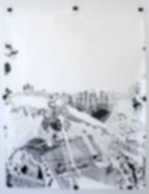 alex-chole-1003.JPG