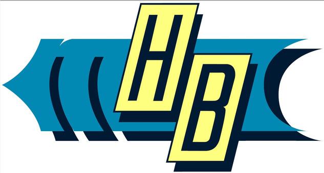 Hartog & Bikker Transport en Logistics