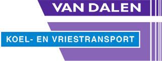 Nico van Dalen Transport